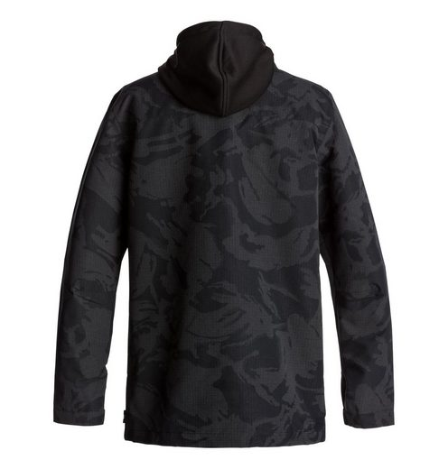 Dc Shoes Snow Jacke Cash Only Se