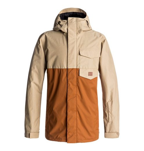 DC Shoes Snow Jacke Merchant