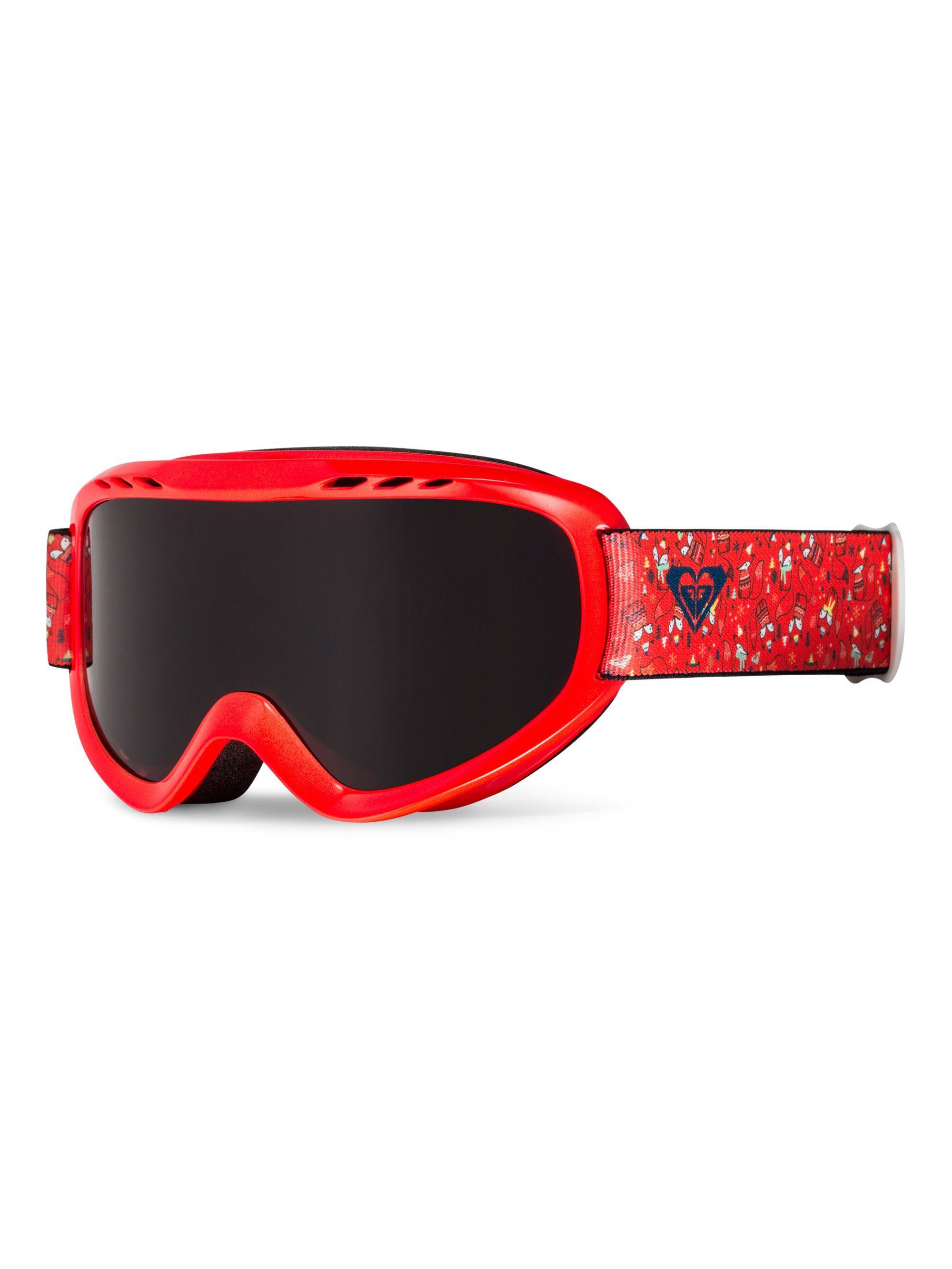 Roxy Snowboard- / Ski-Brille »Sweet«