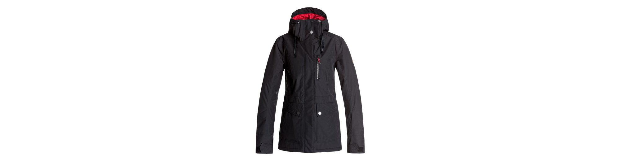Preise Günstiger Preis Günstig Kaufen Shop Roxy Snow Jacke Andie Rabatt Sast Spielraum Gut Verkaufen Günstige Online a2fcVDnU
