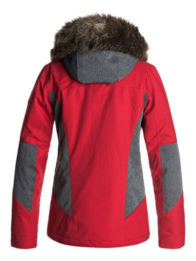 Roxy Snow Jacke Atmosphere