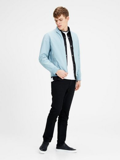 Jack & Jones Classic Jacket
