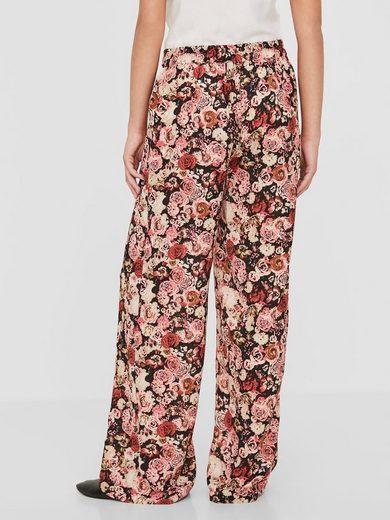 Vero Moda Blumen- Hose