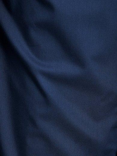 Jack & Jones Bügelfreies Langarmhemd
