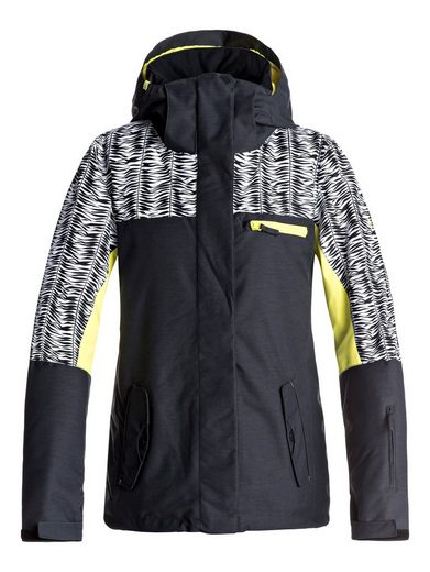 Roxy Snow Jacke ROXY Jetty