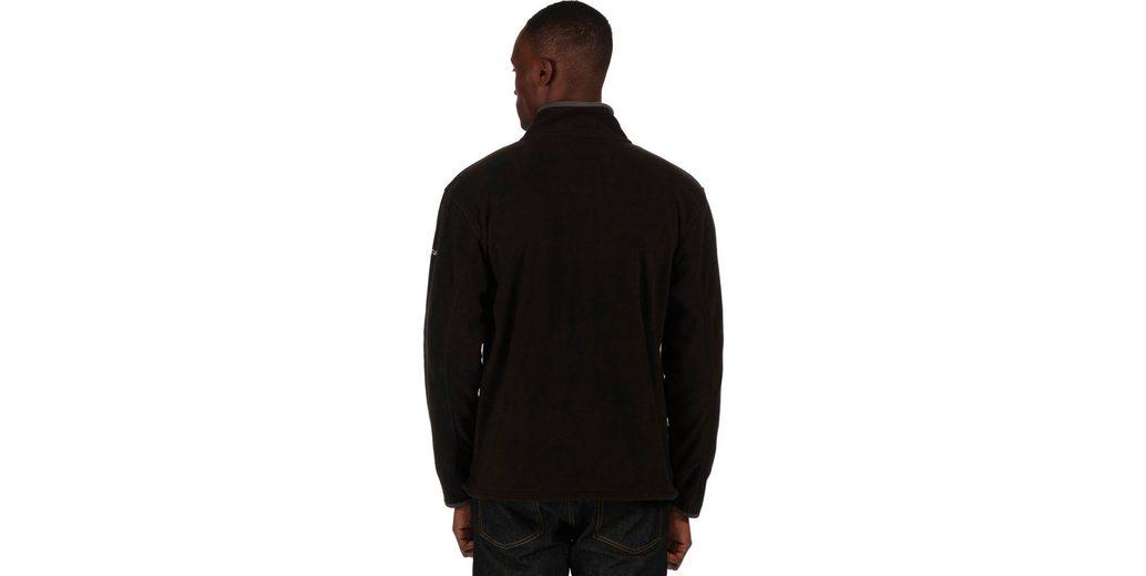 Footlocker Abbildungen Günstig Online Regatta Outdoorjacke Stanton II Fleece Jacket Men Nicekicks Neu Zu Verkaufen Billig Kaufen Authentisch Zum Verkauf Günstigen Preis Aus Deutschland QvcjX