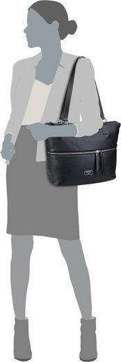 Picard Handtasche Dakota 4489