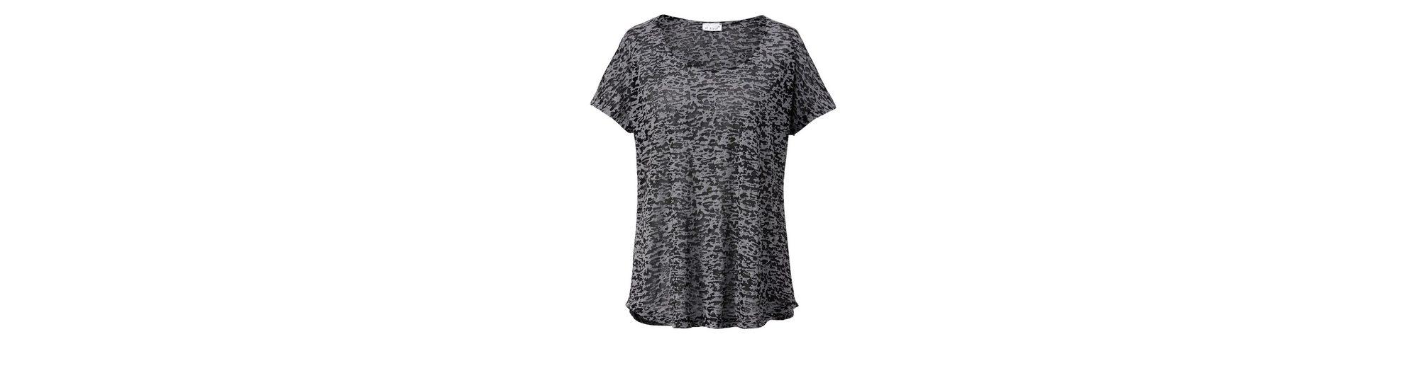 Angel of Style by Happy Size Shirt Spielraum Bester Großhandel Billig Verkauf Kauf dThRae