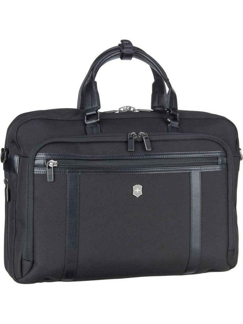 """Victorinox Aktentasche »Werks Professional Cordura 15"""" Laptop Brief«"""