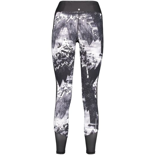 O'Neill Legging Mountain Print
