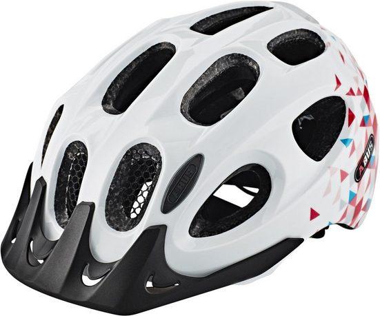 ABUS Fahrradhelm »Youn-I Ace Helmet«