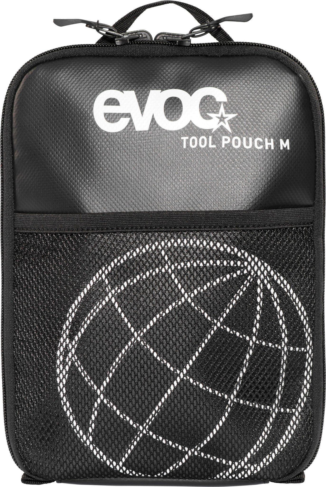 EVOC Fahrradtasche »Evoc Tool Pouch M«