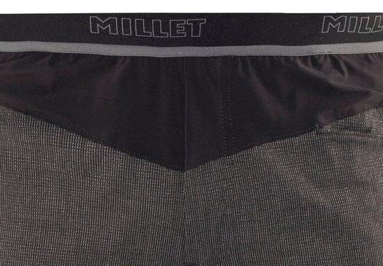 Millet Hose Battle Roc 3/4 Pant Men