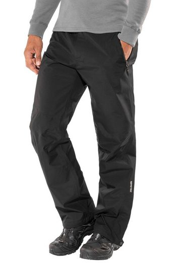 Marmot Outdoorhose Minimalist Pant Men