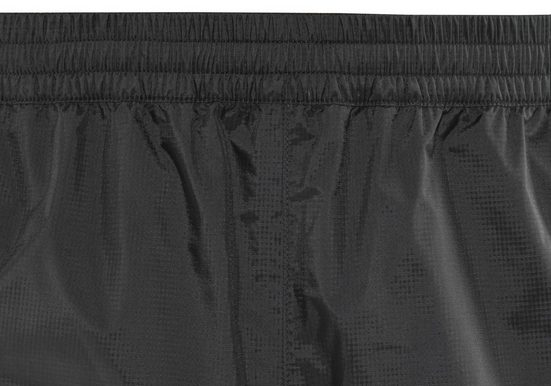 Marmot Outdoorhose PreCip Pant Men