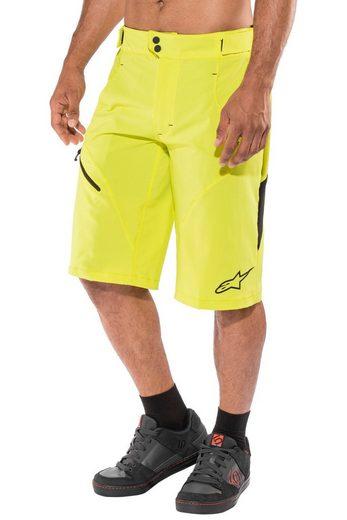 Alpinestars Hose Pathfinder Shorts Men