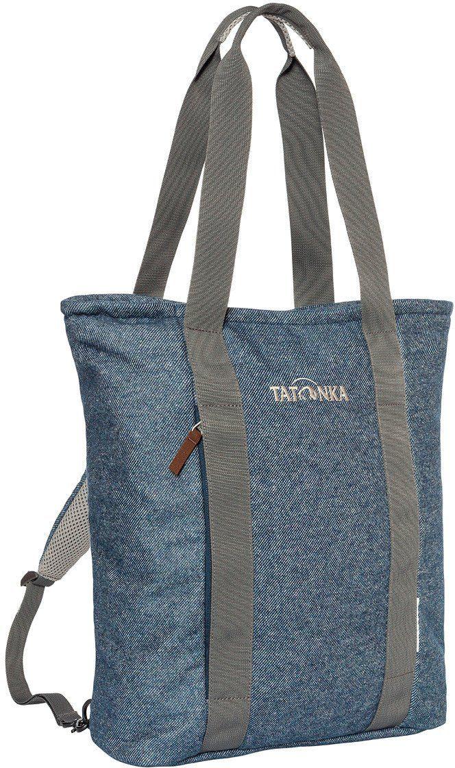 TATONKA® Sport- und Freizeittasche »Avil Grip Bag«