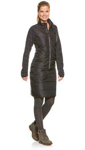 Angebote Günstiger Preis Tatonka Hose Carli Skirt Women Eastbay Verkauf Online Billig Verkauf Angebote Spielraum Neueste Shop Selbst zBaFjfSkKr