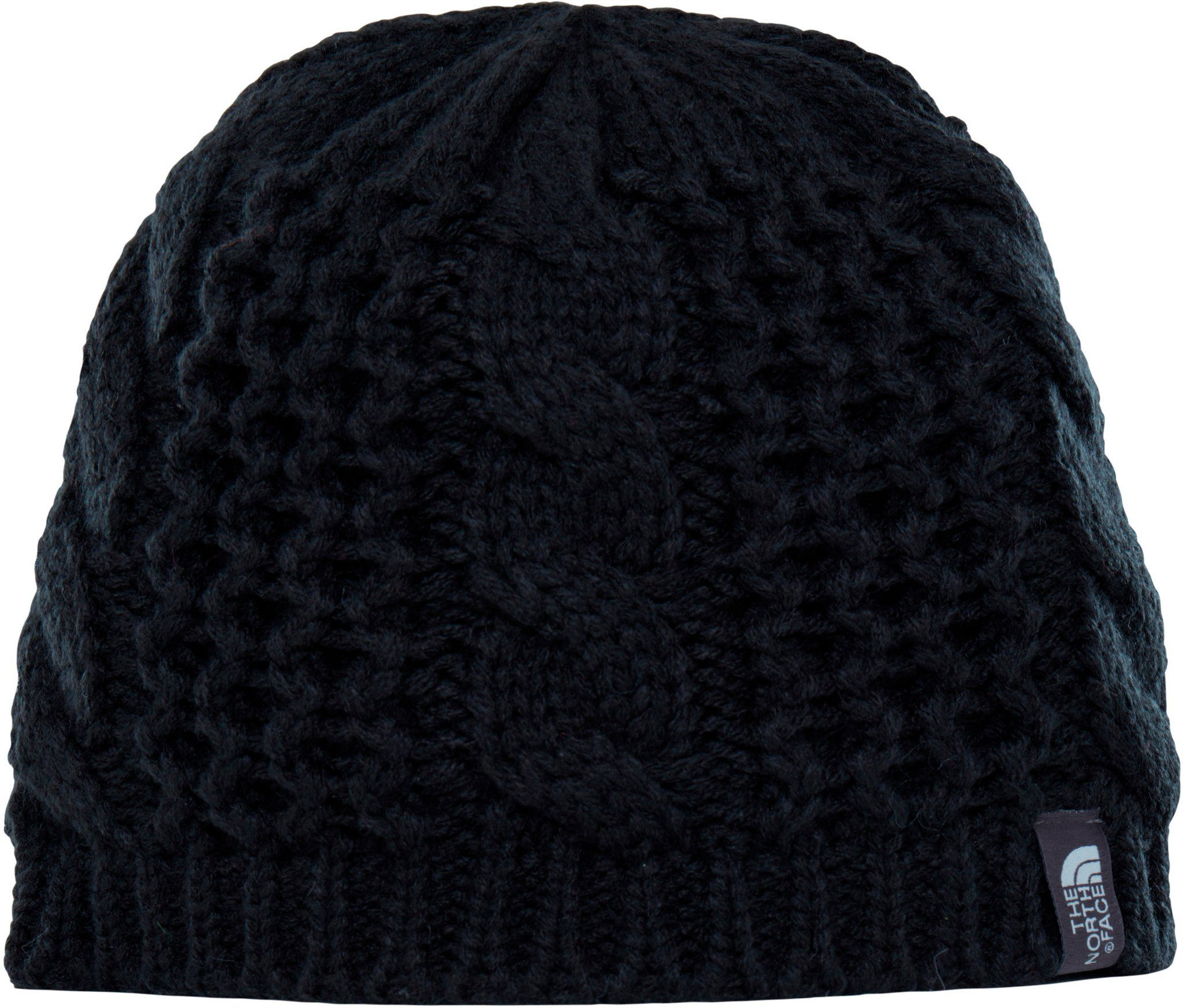 The North Face Hut »Cable Minna Beanie Ladies«