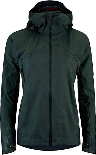 Klättermusen Outdoorjacke Einride Jacket Women