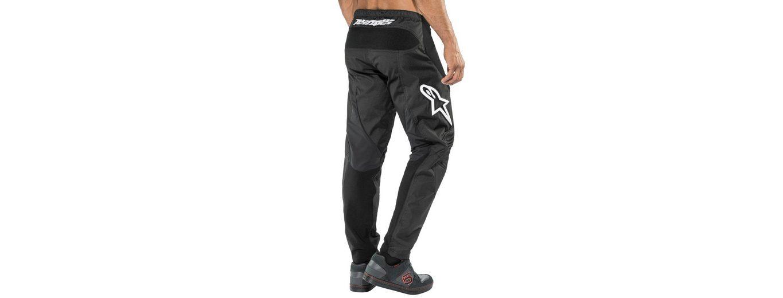 Alpinestars Radhose Sight Pants Men Verkauf Von Top-Qualität Billige Veröffentlichungstermine Günstig Kaufen Großen Verkauf Billig Kaufen KXXVQ8R