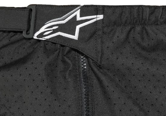 Alpinestars Radhose Sight Pants Men