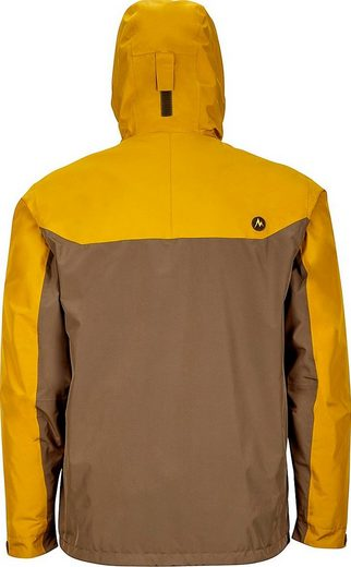 Marmot Outdoorjacke Ramble Component Shell Jacket Men
