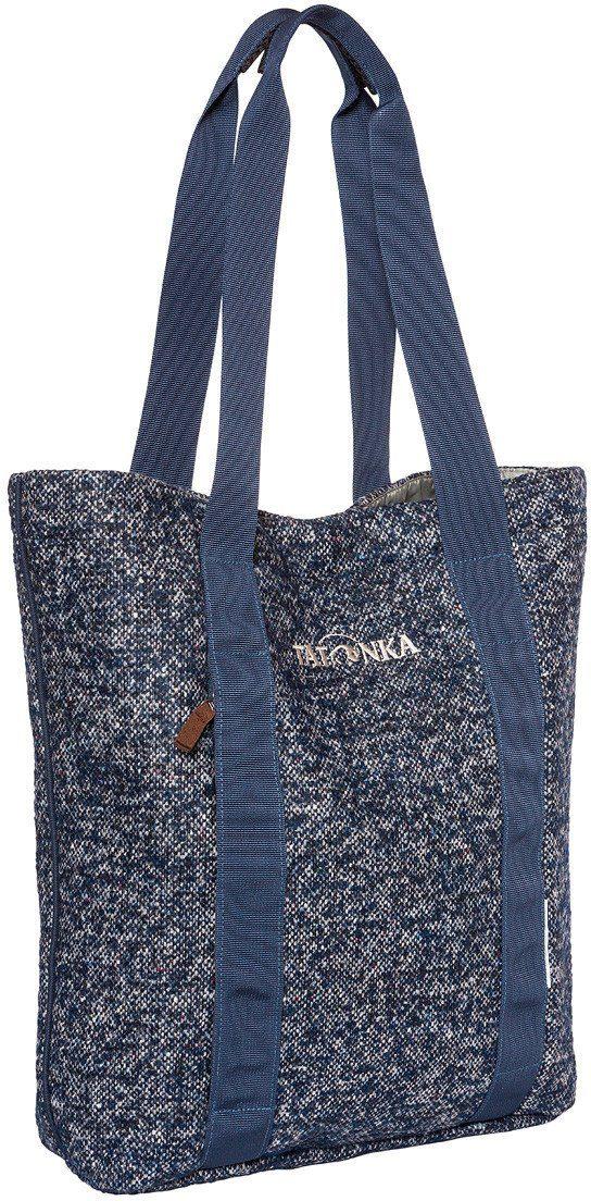 TATONKA® Sport- und Freizeittasche »Jemma Shopping Bag«
