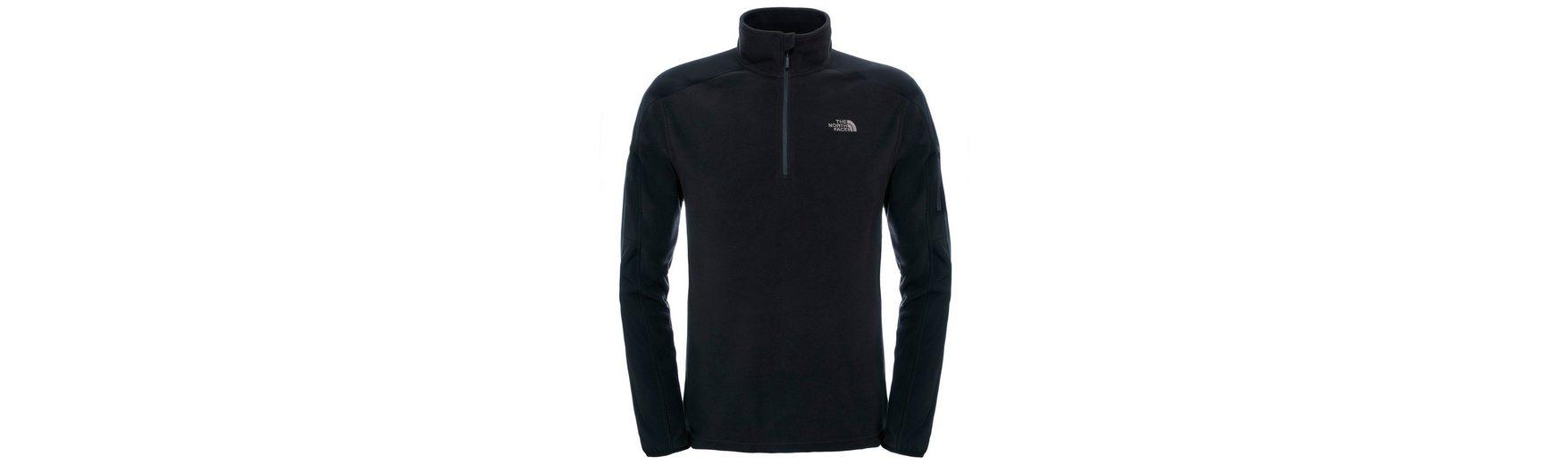 The North Face Pullover Glacier Delta 1/4 Zip Fleece Jacket Men Rabatt Amazon Klassisch Billig Verkauf Am Besten Bester Verkauf Zum Verkauf Günstig Kaufen Die Besten Preise nZ4rop4Gp
