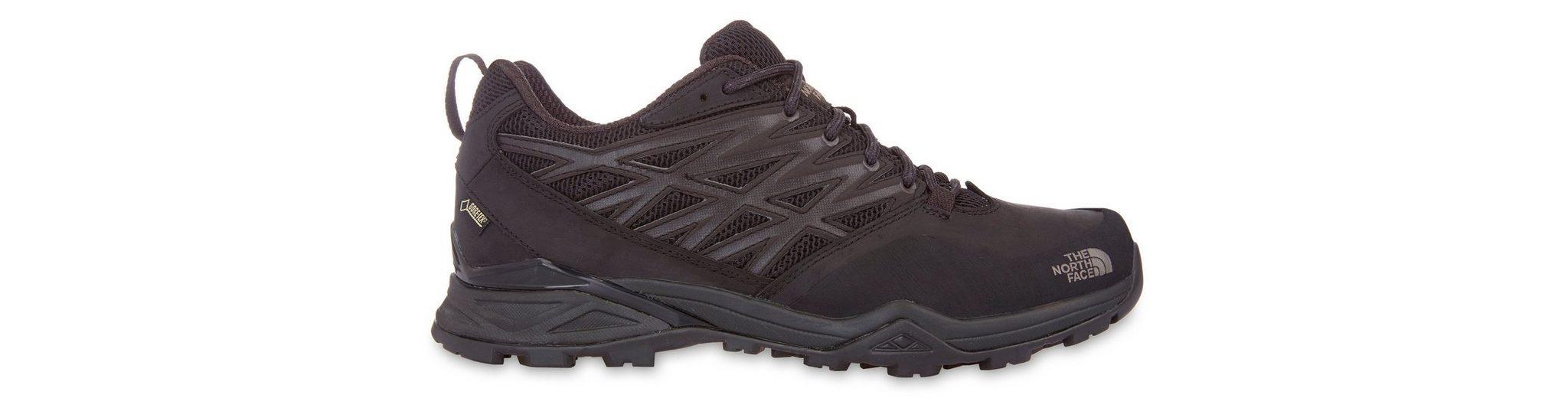 Verkauf Neueste Rabatt Visum Zahlung The North Face Kletterschuh Hedgehog Hike GTX Shoes Men Günstiger Preis Niedrig Versandgebühr Verkauf Original Versand Outlet-Store Online f9fzZyIE