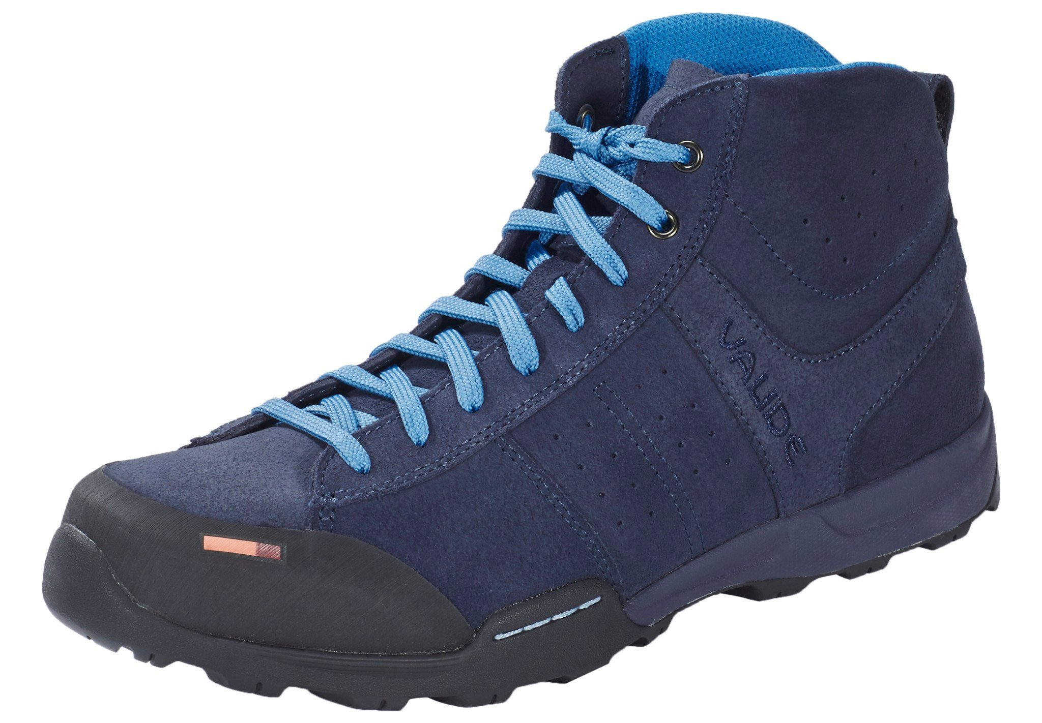 VAUDE Kletterschuh »Leva Mid Shoes Men«
