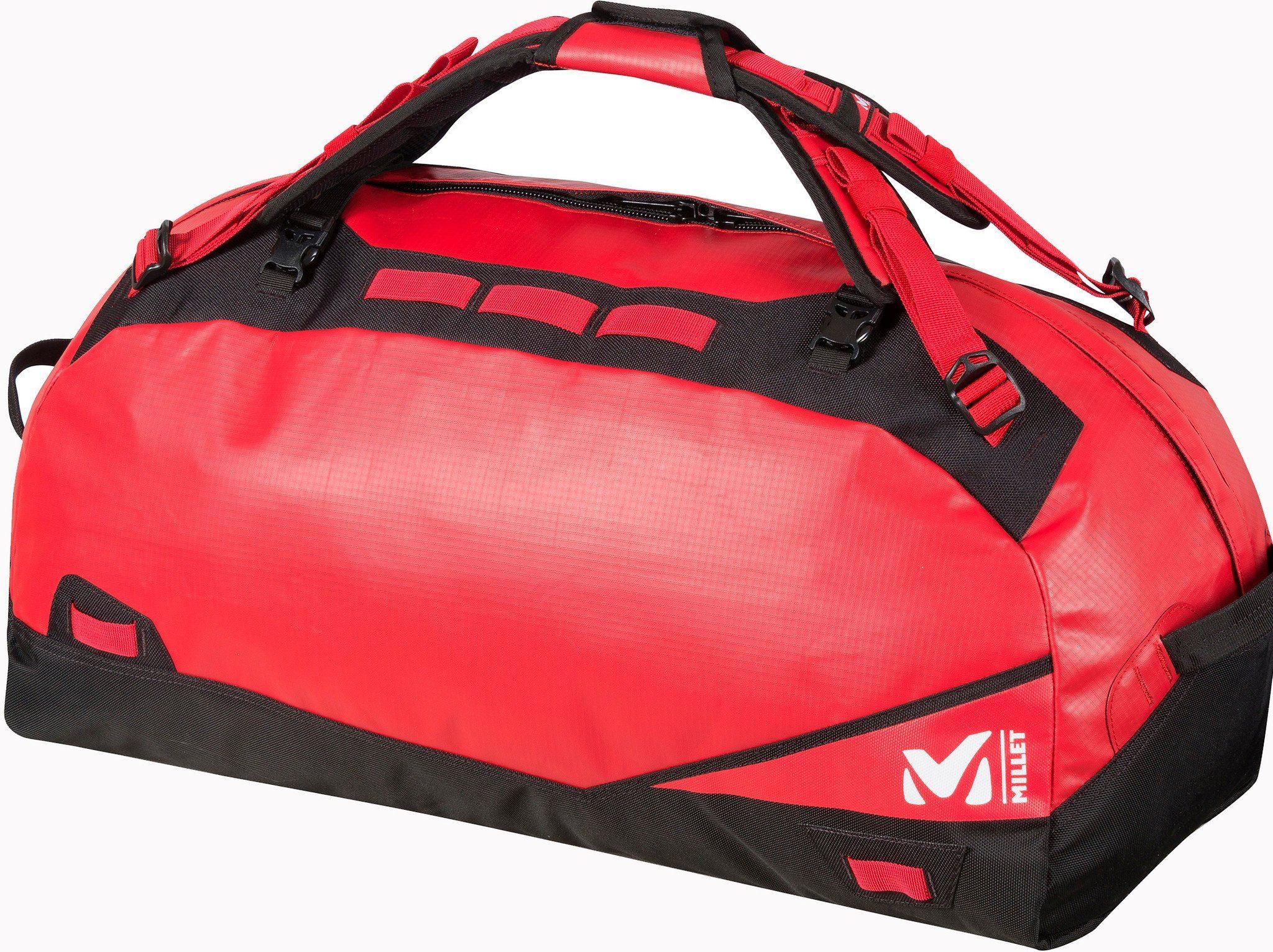 Millet Sport- und Freizeittasche »Vertigo Duffle 60«