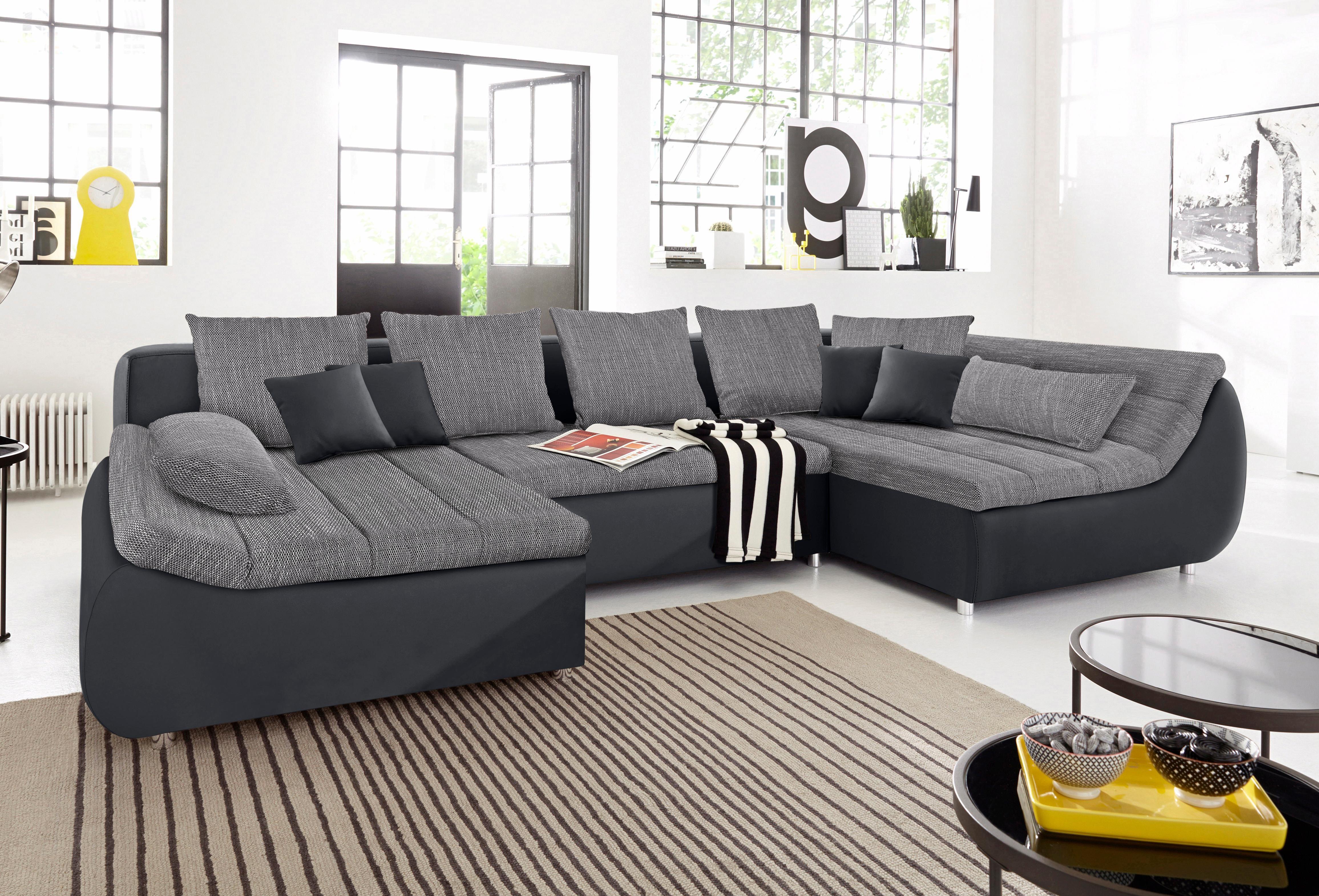 benformato wohnlandschaften online kaufen m bel suchmaschine. Black Bedroom Furniture Sets. Home Design Ideas