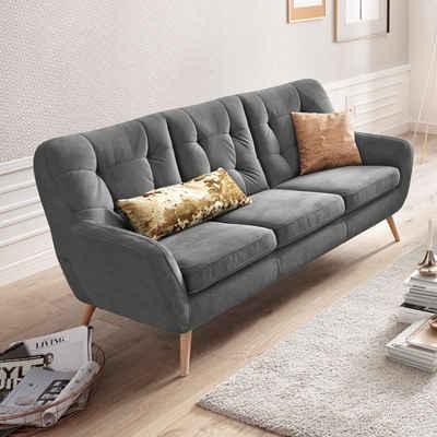 3-Sitzer Sofa online kaufen » Dreisitzer-Sofa   OTTO