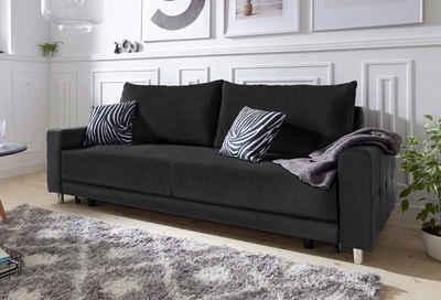 platzsparend ideen flecken aus sofa entfernen, schlafsofa & schlafcouch » jetzt online kaufen   otto, Innenarchitektur