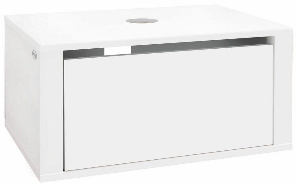 GMK Home & Living Waschbeckenunterschrank »Como« | OTTO