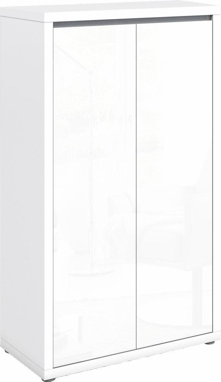 HMW Kommode »Spazio«, Breite 70 cm