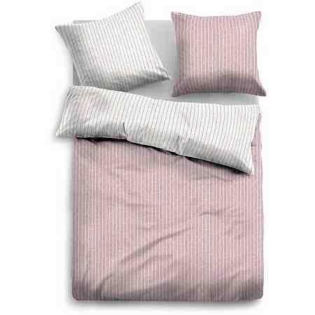 Alle Bettwäschen