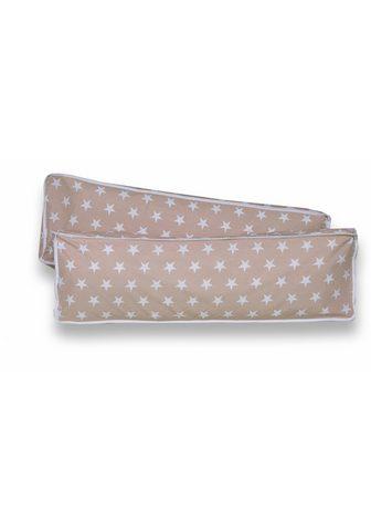 TICAA Dekoratyvinės pagalvėlės