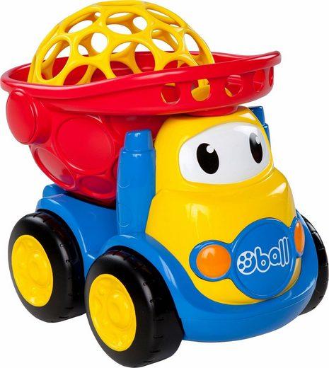 Kids II Spielzeug-Kipper »Go Grippers Dump Truck«