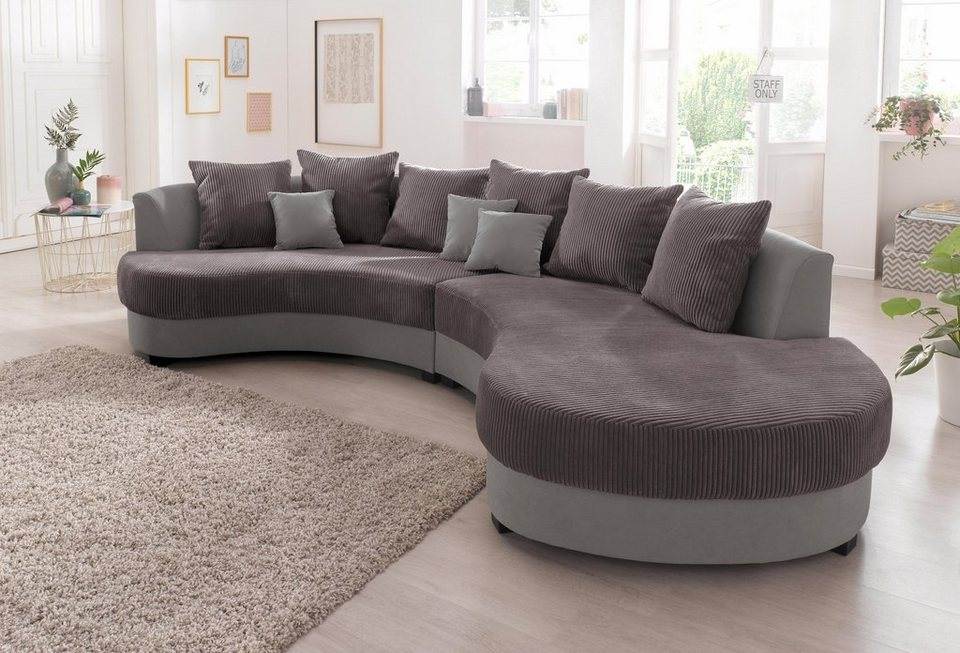 otto big sofa mit awesome xxl sofa otto sitampmore bandos wahlweise mit with otto big sofa mit. Black Bedroom Furniture Sets. Home Design Ideas