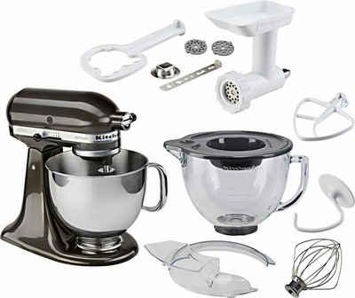 Nett Küchenschranktüren New Jersey Fotos - Küchen Ideen - celluwood.com