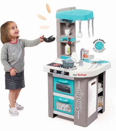 Kinderküchen kaufen » Spielküche elektrisch   OTTO