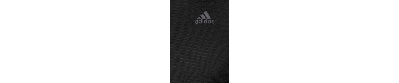 adidas Performance Laufshirt SUPERNOVA LONGSLEEVE TEE MEN Erscheinungsdaten Günstig Online Besuchen Neu Zu Verkaufen Limit Rabatt Hohe Qualität Günstig Online ivEEOp1vCF