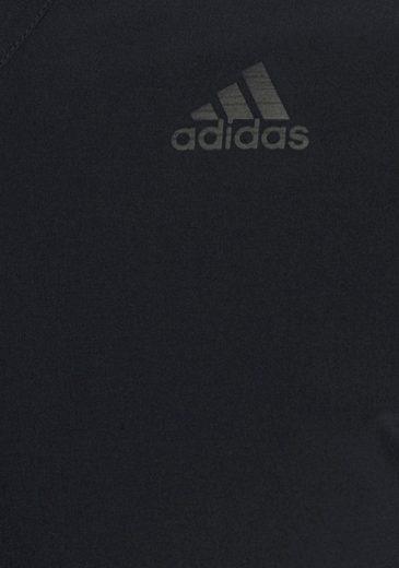 adidas Performance Laufjacke SUPERNOVA STORM JAKET ME