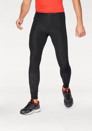Adidas Performance Tights Super Nova Longtight Men, With A Small Zip Pocket