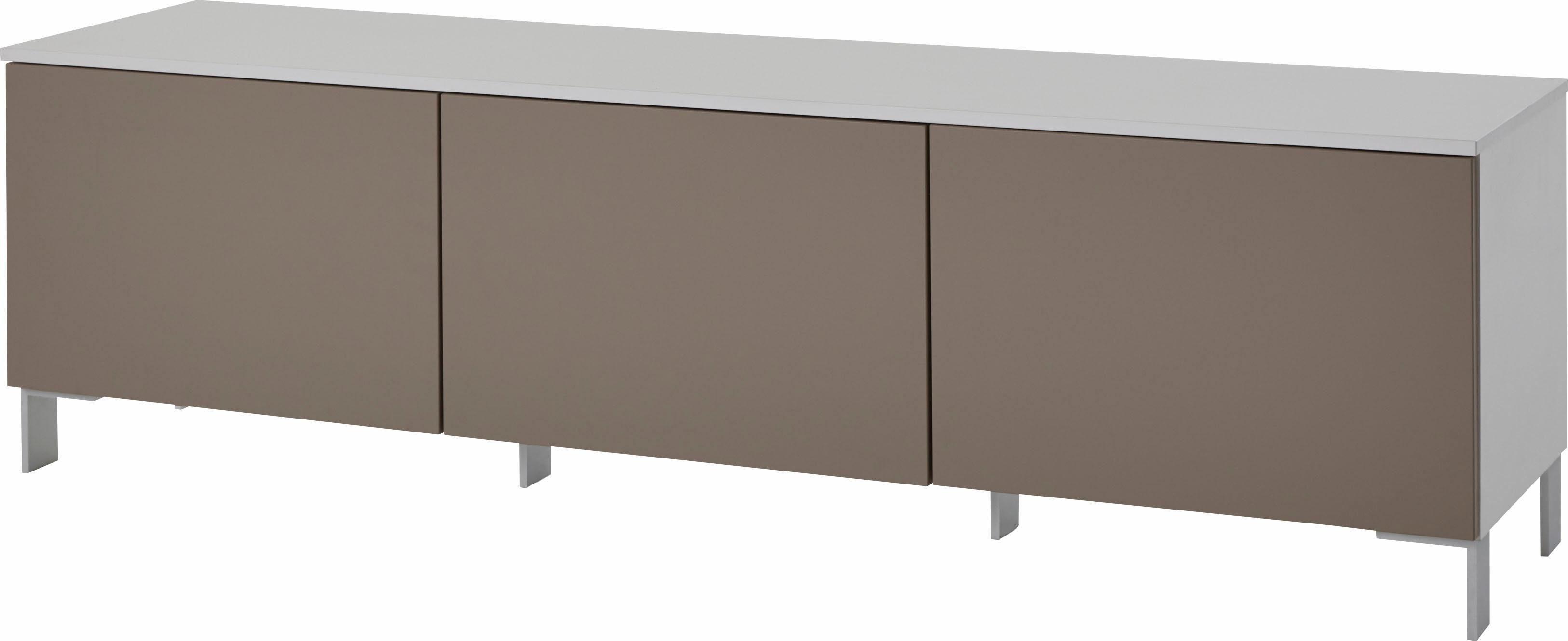 Germania Lowboard »Nivala«, Breite 170 cm