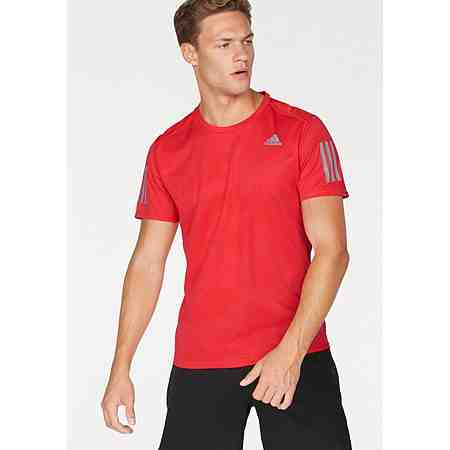 Mode: Herren: Shirts