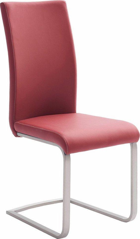 freischwinger 4 st ck online kaufen otto. Black Bedroom Furniture Sets. Home Design Ideas