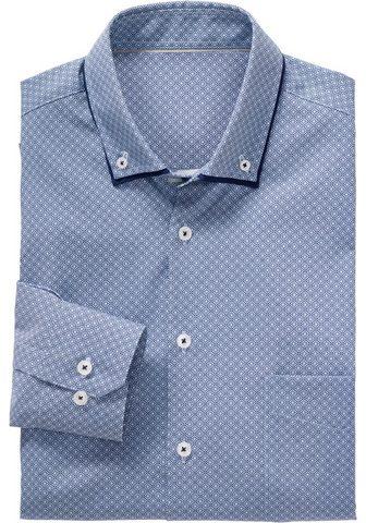 Marco Donati рубашка с длинными рукава...